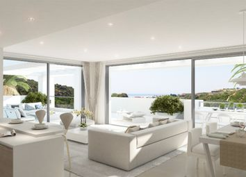 Thumbnail 2 bed apartment for sale in Casares, Malaga, Spain