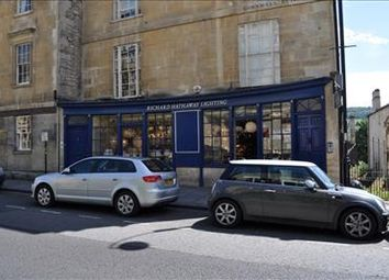 Thumbnail Retail premises to let in 116, Walcot Street, Bath