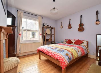 2 bed terraced house for sale in Hart Gardens, Dorking, Surrey RH4