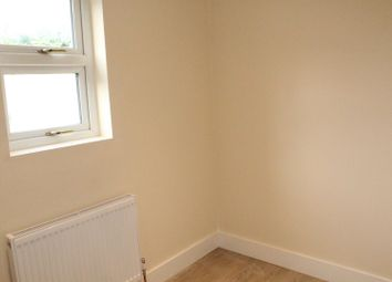 Thumbnail 4 bedroom property to rent in Almond Road, London