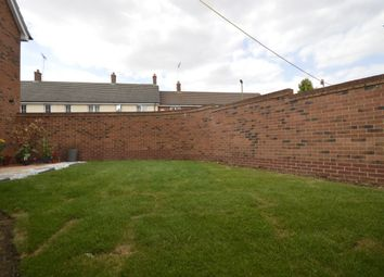 Thumbnail 2 bed property for sale in Richards Street, Hatfield