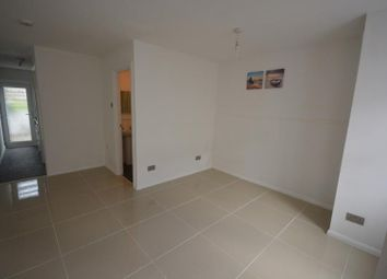 Thumbnail 1 bed flat to rent in Charlton Street, Maidstone