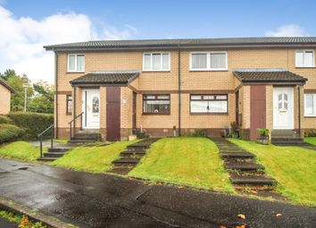 2 bed flat for sale in Queensby Road, Baillieston, Glasgow G69