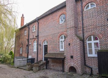 Thumbnail 3 bed cottage for sale in The Links, Newport, Saffron Walden