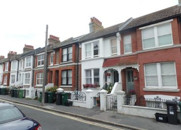 Rugby Place, Brighton BN2. 1 bed flat for sale