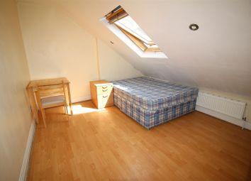 Thumbnail 1 bed property to rent in Brunswick Road, London
