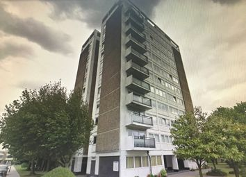 Thumbnail 2 bed flat to rent in Wheatlands, Hounslow