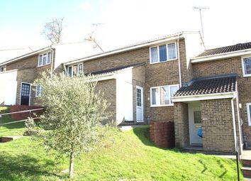 1 bed flat for sale in Goodall Close, Rainham Kent ME8