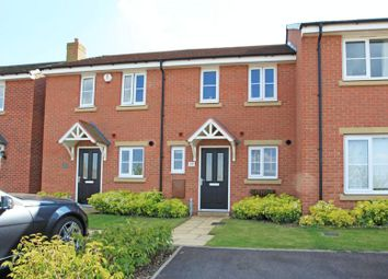 Thumbnail 2 bed property for sale in Pains Lane, St. Georges, Telford