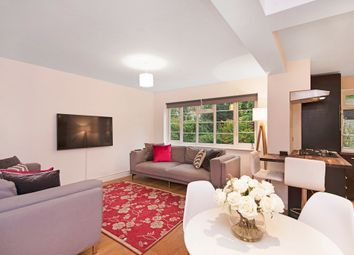 Thumbnail 3 bed property to rent in Raymond Road, London