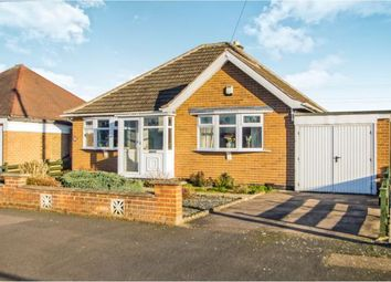 3 bed bungalow for sale in Owen Avenue, Long Eaton, Nottingham, Nottinghamshire NG10