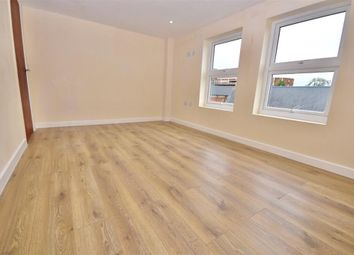 2 bed flat to rent in Bayes Street, Kettering NN16