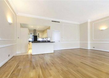 4 bed property to rent in Blandford Street, London W1U
