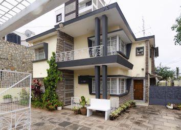 Thumbnail 5 bed detached house for sale in Uchumi Road Off Oleshapara Avenue, South C, Nairobi, Nairobi, Kenya