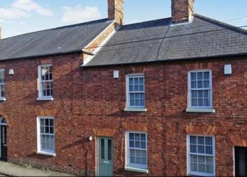 Thumbnail 2 bed property for sale in Horslow Street, Potton, Sandy