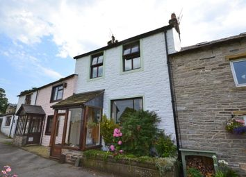 Thumbnail 2 bed cottage for sale in Beech Grove, Chatburn, Lancashire