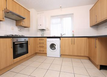 Thumbnail 2 bed flat to rent in Empire House, Great Cambridge Road, London