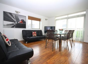 Find 3 Bedroom Flats to Rent in UK - Zoopla