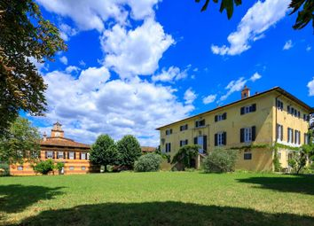 Thumbnail 22 bed town house for sale in Via di Campo Romano, 740B, 55054 Massarosa Lu, Italy