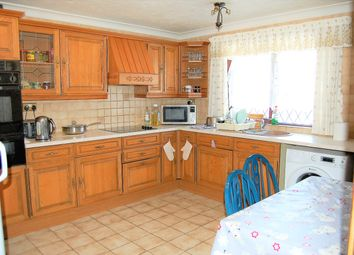 Thumbnail 4 bed terraced house for sale in Bowland Road, Woodford Green