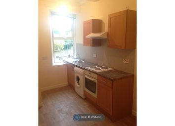 Thumbnail 1 bed flat to rent in Back Street, Bridge Of Earn, Perth