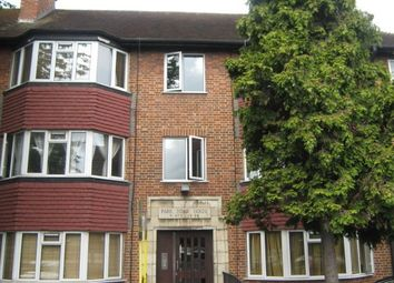 Thumbnail 2 bedroom flat to rent in Park Road, Kingston Upon Thames