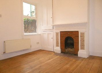 Thumbnail 2 bed terraced house to rent in Sedgwick Street, Cambridge