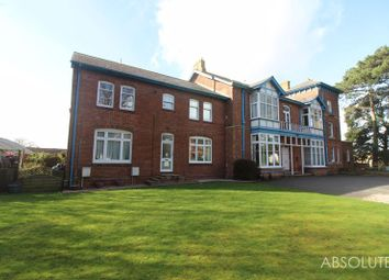 1 bed flat for sale in Belle Vue Road, Paignton TQ4