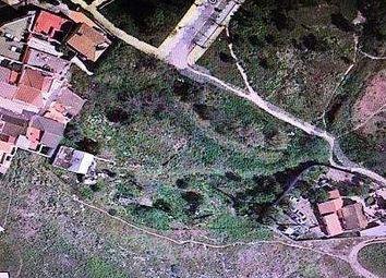 Thumbnail Land for sale in Churriana, Malaga, Spain