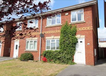 3 bed semi-detached house for sale in Westhead Avenue, Northwood, Kirkby L33