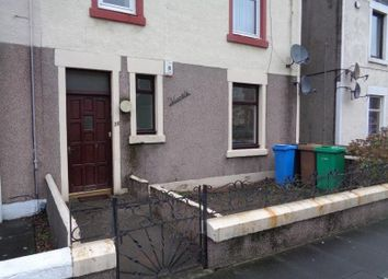 Thumbnail 2 bedroom detached house to rent in Glebe Street, Leven