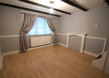 Thumbnail 2 bed town house to rent in Ellerton Way, West Derby, Liverpool