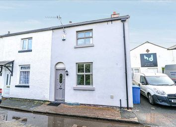 3 bed terraced house to rent in First Avenue, Astley, Manchester M29