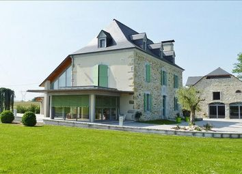 Thumbnail 4 bed property for sale in Biarritz And Pau General Area, Pyrénées-Atlantiques, France