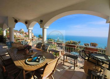 Thumbnail 4 bed villa for sale in Mortola Inferiore, Ventimiglia, Imperia, Liguria, Italy