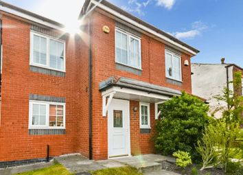 3 bed semi-detached house for sale in 397 Warrington Road, Wigan WN2