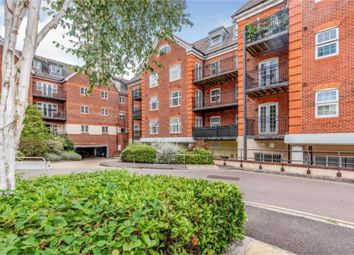 1 bed flat for sale in 283 London Road, Camberley, Surrey GU15