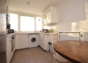 Thumbnail 3 bed flat to rent in Willingham Way, Kingston Upon Thames