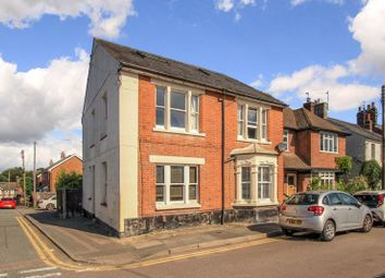 1 bed flat for sale in Queen Street, Tring HP23