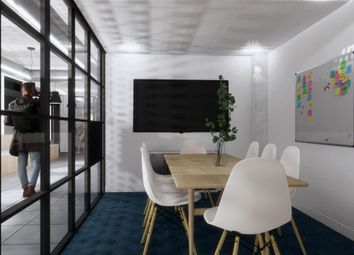 Room to rent in Luneside, Lancaster LA1