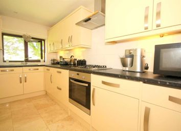 2 bed maisonette for sale in Upper Barn, Hemel Hempstead HP3