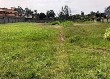 Thumbnail Land for sale in 1 Ridgeway Springs, Ridgeways, Nairobi, Nairobi, Kenya