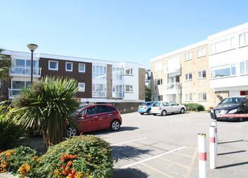 Thumbnail 2 bed flat for sale in Shorefield Road, Westcliff-On-Sea