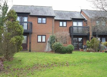 Thumbnail 1 bed flat for sale in St. Agnells Court, Hemel Hempstead
