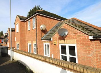 Thumbnail 1 bed flat for sale in Russell Rise, Luton
