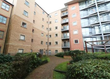 Thumbnail 1 bedroom flat to rent in Kentmere Drive, Lakeside, Doncaster, South Yorkshire