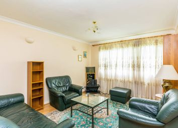 Thumbnail 1 bed flat to rent in Argyle Road, West Ealing