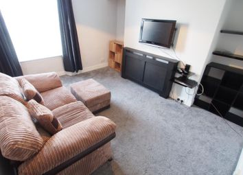 Thumbnail 1 bed flat to rent in Nellfield Place, Ground Left