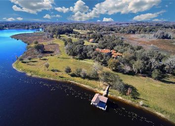 Thumbnail Land for sale in 531 E County Line Road, Englewood, Florida, United States Of America