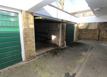 Thumbnail Property to rent in Court Wood Lane, Croydon